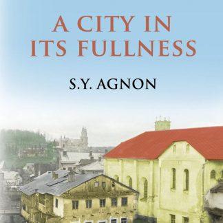 City in Fullness